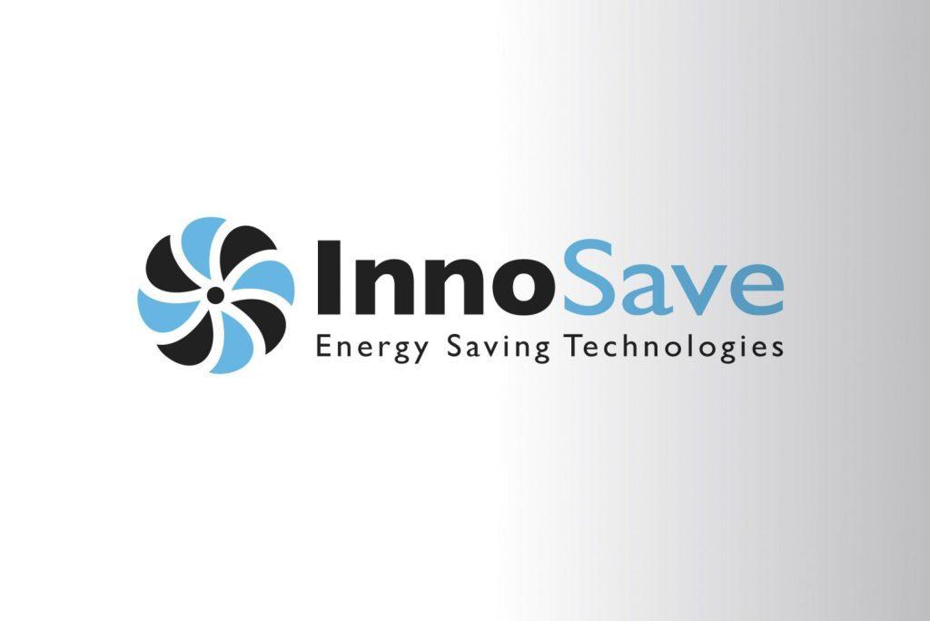innosave_logo