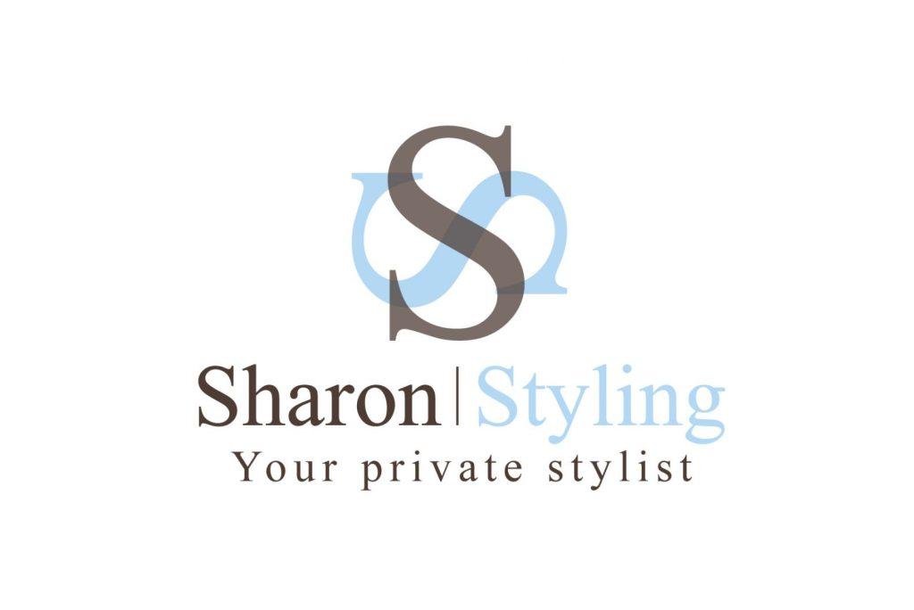 sharon_styling_ logo