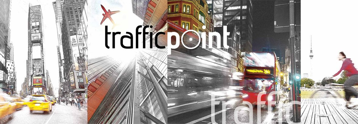 trafficpoint1