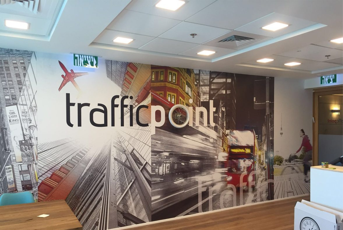 trafficpoint2