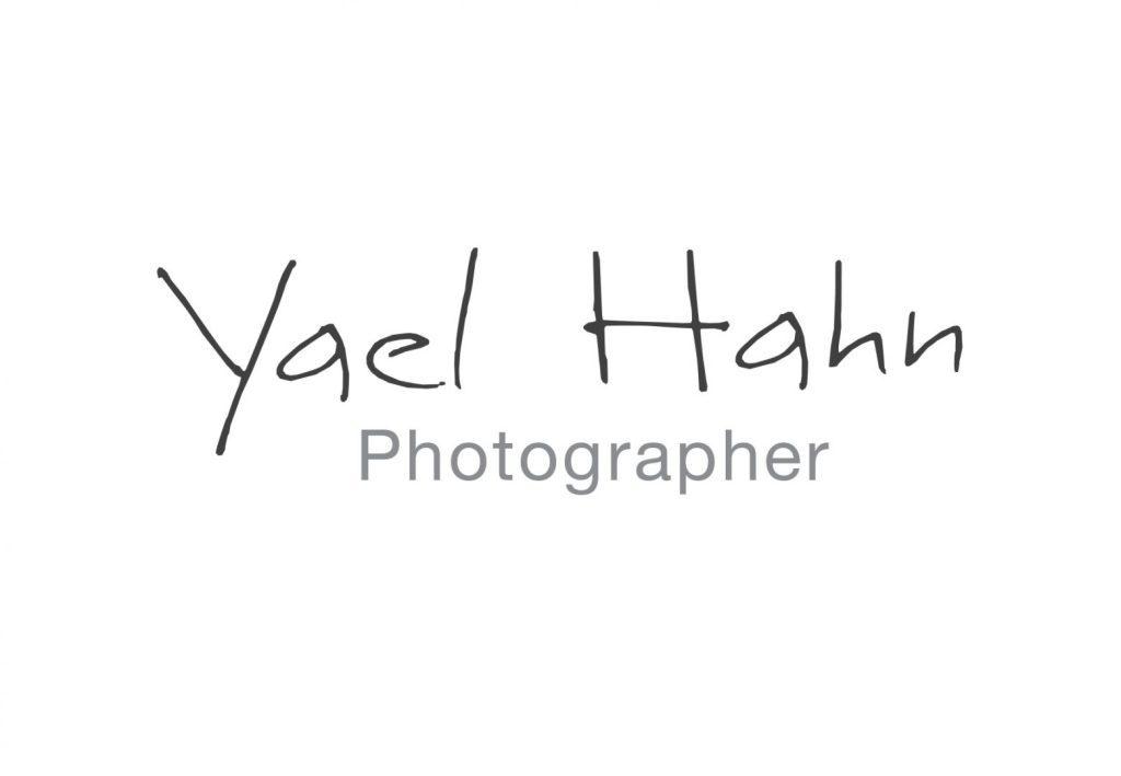 yael_hahnlogoN
